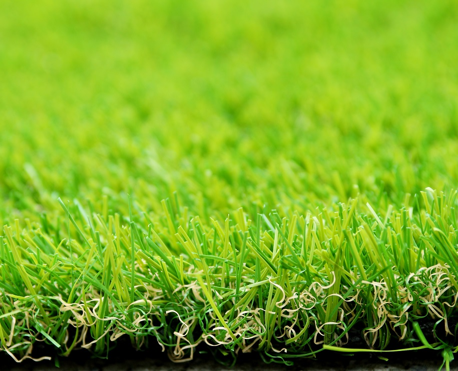 Landscaping Grass Roll : Synthetic artificial fake grass turf lawn flooring sqm roll mm